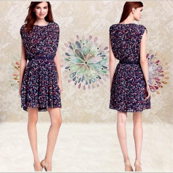 Joie Dresses & Skirts - Joie Halsette Dress